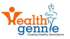 health_gennie_logo