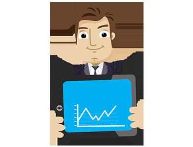 practice_management_reports